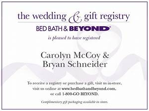 bed bath beyond With bed bath and beyond wedding gifts