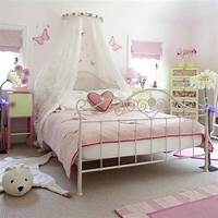 princess bedroom ideas 15 Beautiful and Unique Bedroom Designs for Girls - Interior Design Inspirations