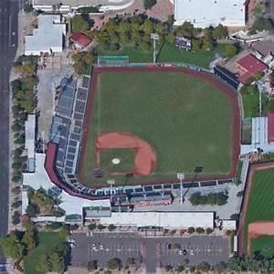 Rebecca Kratz Wiki : scottsdale stadium in scottsdale az google maps virtual globetrotting ~ Orissabook.com Haus und Dekorationen
