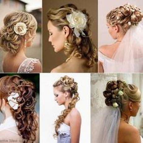 wat doet de stijl van een bloem bruidskapsel bloem