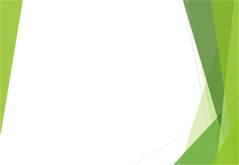 ide background sertifikat kosong hijau panda assed