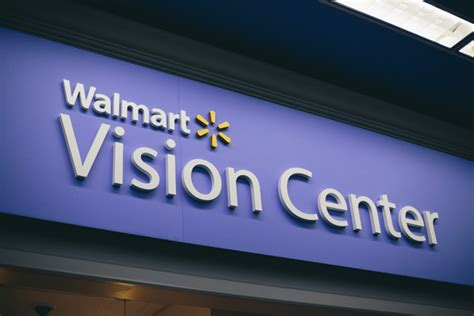 Eye Center Glasses Walmart Eye Center. How To Choose A Garage Door Opener. How To Do Online Trading Oracle Data Modeling. University Of Cincinnati Clermont College. Sears Free Credit Score Scion Tc Bolt Pattern. Southern California Storage Auto And General. Timber Pines Assisted Living. Heart And Soul Adoptions Fast Short Term Loan. College In Kansas City Protection For Laptops