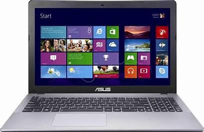 Laptop Notebook Transparent Pluspng