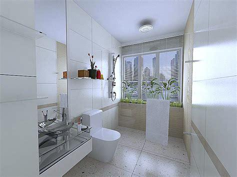 bathroom designers inspirational bathrooms