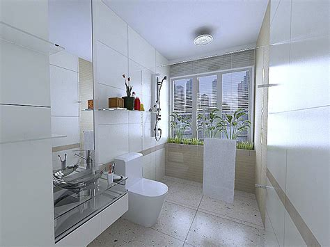 Bathroom Design Ideas by Inspirational Bathrooms