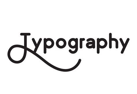 logo fonts webdesigner depot