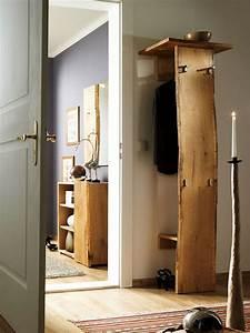 Garderobe Für Kleinen Flur : garderobe bosco ~ Sanjose-hotels-ca.com Haus und Dekorationen