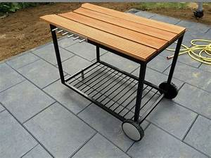 Keter Grill Beistelltisch : grill beistelltisch energiemakeovernop ~ Whattoseeinmadrid.com Haus und Dekorationen