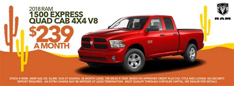 Dodge Dealers Las Vegas by Chrysler Dodge Jeep Ram Truck Car Dealers Las