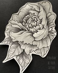 Best Japanese Flower Tattoos Ideas And Images On Bing Find What