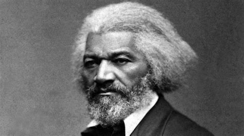 frederick douglass north star newspaper relaunched