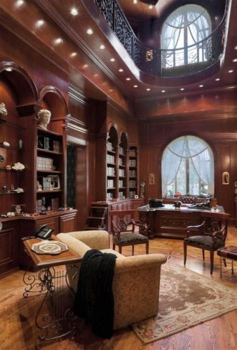 advanced home office ideas productivity just on