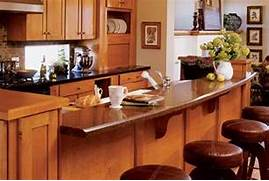 Minimalis Large Kitchen Islands With Seating Gallery Elegant Home Designs Blog Home Design Ideas 3 Tier Kitchen Island