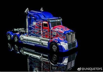 Toys Challenger Unique Prime Optimus Ut Transformers