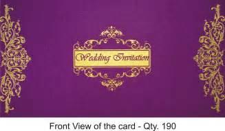 wedding card indian wedding card shoppe indian wedding cards