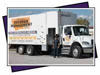 montana records management blog archive mobile paper With montana mobile document shredding