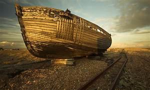 Finding Noah U2019s Ark  U2013 Pins Of Light