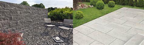 Gartenwege Ein Wichtiger Teil Der Gartenplanung by Sitzplatz Im Garten Garden