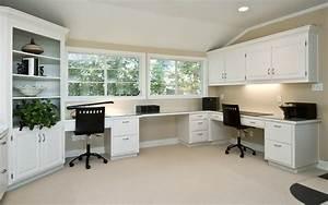 Home Office : vcg construction kitchen designs vcg construction ~ Watch28wear.com Haus und Dekorationen