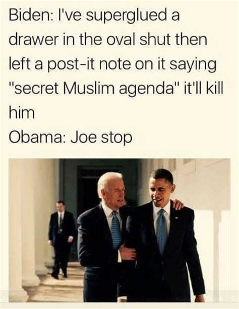 Biden And Obama Memes - 719 best images about aw and funny moments on pinterest joe biden harry potter and joe biden