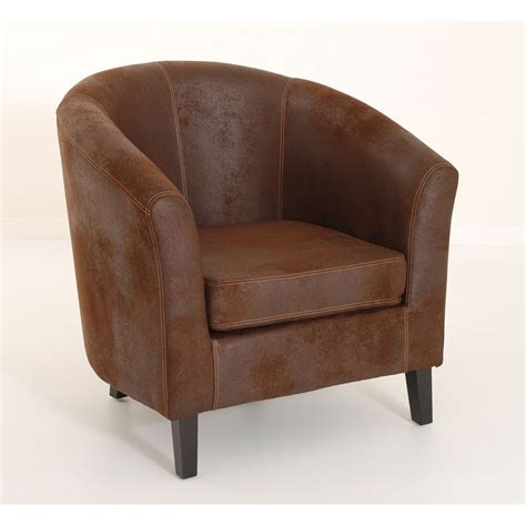 fauteuil bergere pas cher ikearaf