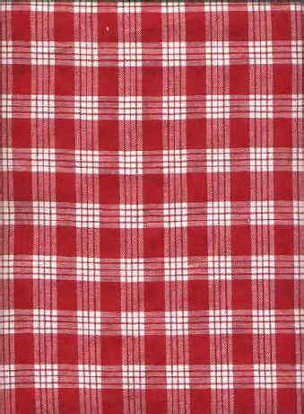 palaka  historic cloth  hawaii