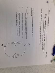 Solved  Use The Diagram At The Right To Answer Questions 1