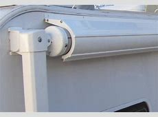 rv awning protective cover 28 images awning pro tech