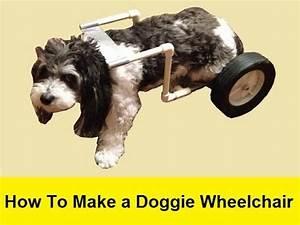 m Wheelch