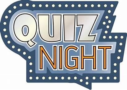 Night Quiz Dartford Social Club Pub Friday
