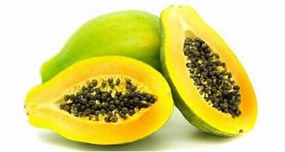Papaya Raw Benefits Weight Health Loss Lose