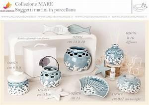 Bomboniere Matrimonio 2018 Originali AD72 Regardsdefemmes
