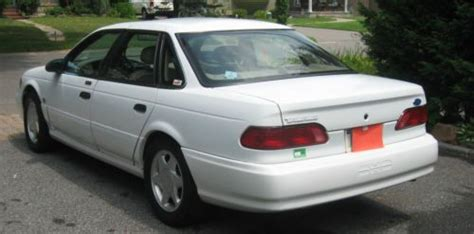 find   sho original owner  speed manual  litre