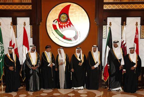 wikileaks les saoudiens oppos 233 s 224 l adh 233 sion du maroc au