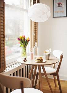 20 best small dining room ideas house design and decor With interiors of small dining room