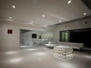 futuristic homes interior future house interior images
