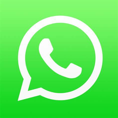 points hero   day whatsapp  founder jan koum  facebook close  billion deal