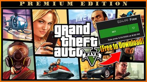 gta epic games game play theft grand