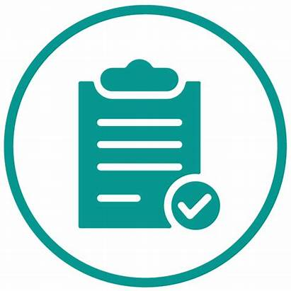 Standard Rsb Guidance Icon System Validation Benefits