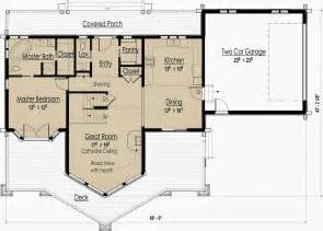 Images Summer Cottage Plans by Floor Plans For Summer House House Design Ideas