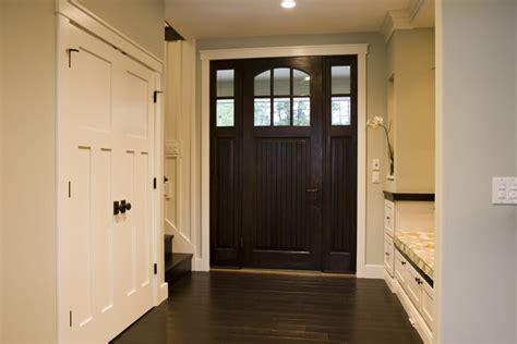199 Foyer Design Ideas For 2018 (all Colors, Styles And Sizes