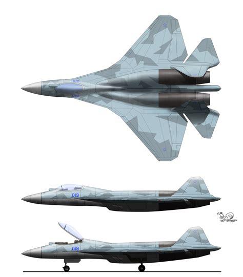 Planes On Future-war-club