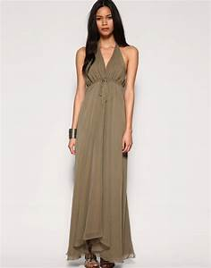 maxi dresses 2011 maxi dresses maxi dresses for weddings With maxi dress at wedding