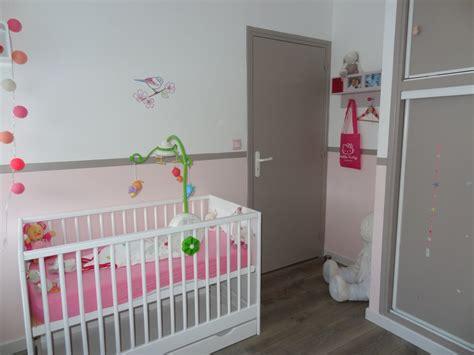 chambre bebe fille originale chambre bebe deco peinture u visuel with chambre bb fille