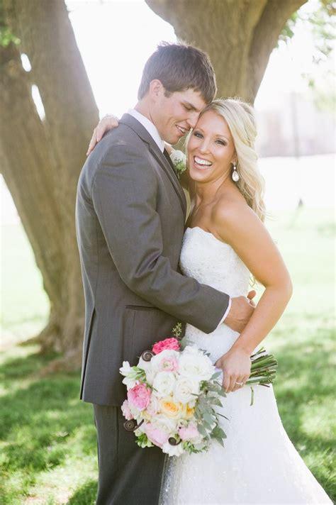 24 Best Lubbock Tx Salon & Bridal Images On Pinterest
