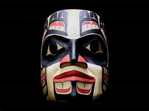types  masks   masks