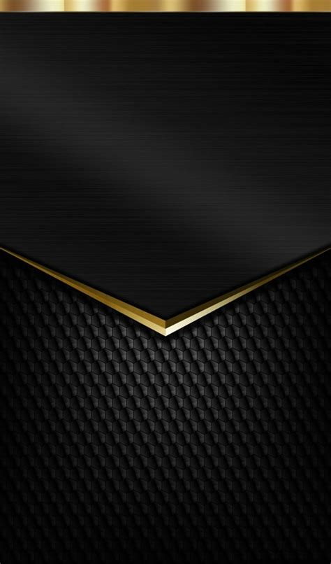 Gold Phone Backgrounds by Best 20 Black Phone Wallpaper Ideas On