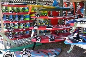 Formlose Einverständniserklärung Des Anderen Sorgeberechtigten Elternteils : windsurfen karpathos windsurfaub windsurfreisen windsurfen an den top surfspots ~ Themetempest.com Abrechnung