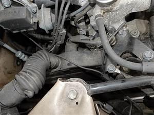 I There  1996 Camry V6 3000 Four Cam 24 1mz