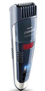 amazoncom philips norelco beardtrimmer adjustable length